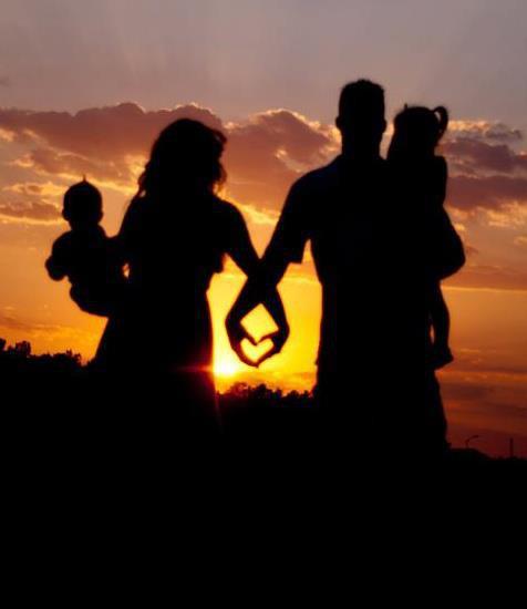 familysunheart