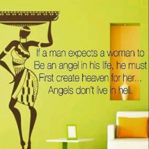 AngelWife